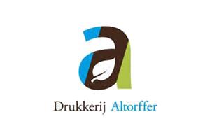 graficalc-referentie-drukkerij-altoffer