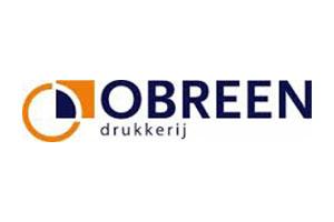 graficalc-referentie-obreen-drukkerij
