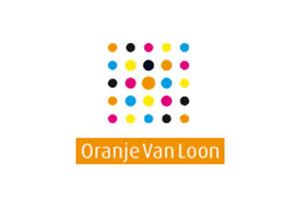 graficalc-referentie-oranje-van-loon