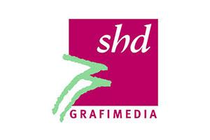graficalc-referentie-shd-grafimedia