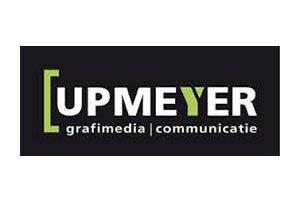 graficalc-referentie-upmeyer-grafimedia-communicatie
