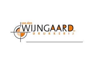graficalc-referentie-van-den-wijngaard