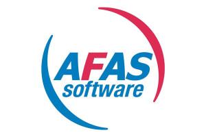 koppeling graficalc afas logo