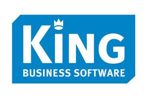koppeling graficalc king logo