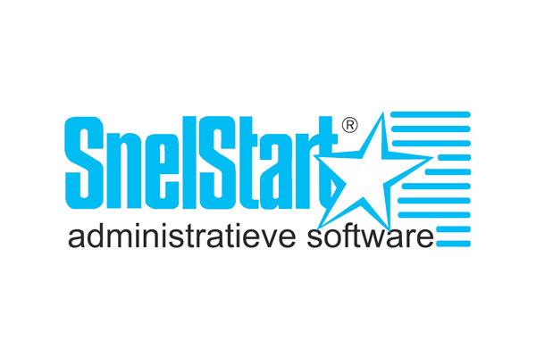 koppeling graficalc snelstart logo