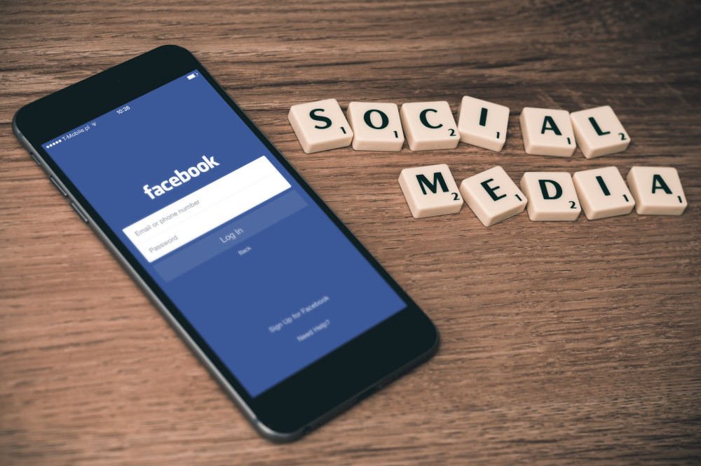 Facebook voor ondernemers